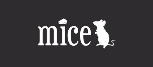 logos_creativos_ratones_22