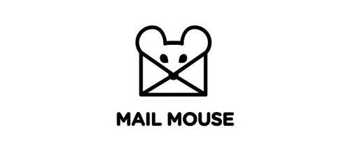 logos_creativos_ratones_23