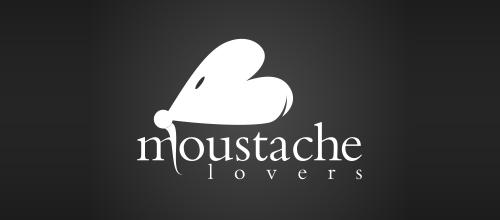 logos_creativos_ratones_28