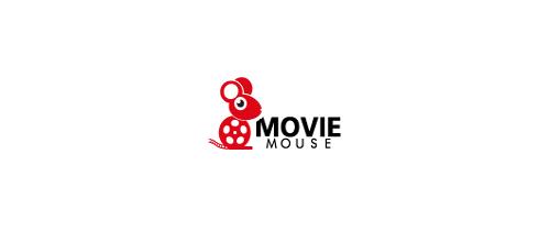 logos_creativos_ratones_3