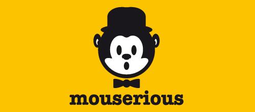logos_creativos_ratones_30