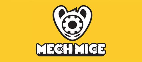 logos_creativos_ratones_6