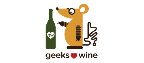 logos_creativos_ratones_9