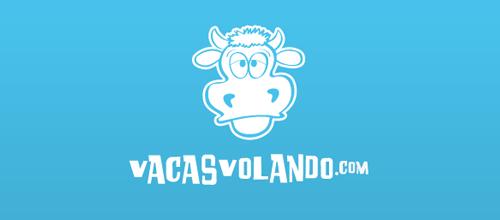 logos_creativos_vacas_10