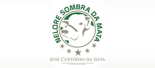 logos_creativos_vacas_15