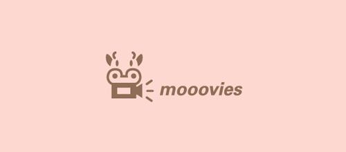 logos_creativos_vacas_24