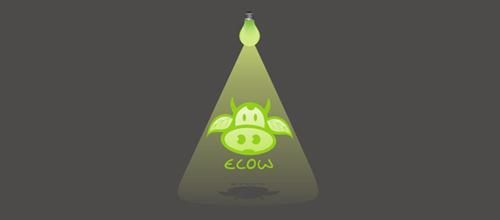 logos_creativos_vacas_25