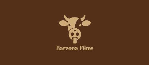 logos_creativos_vacas_26