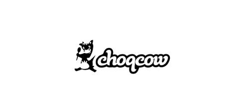 logos_creativos_vacas_28