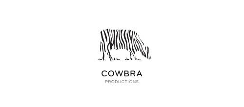 logos_creativos_vacas_3