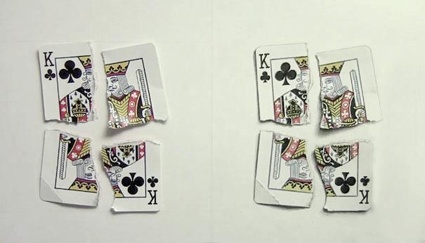 cartas_diferencia