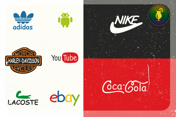 ... logos y marcas de autos historia y significado autosmexico mx pictures