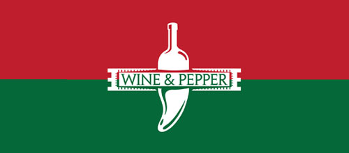 logos_creativos_botellas_1