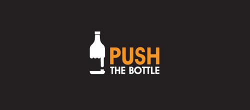 logos_creativos_botellas_11