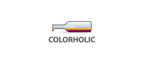 logos_creativos_botellas_12
