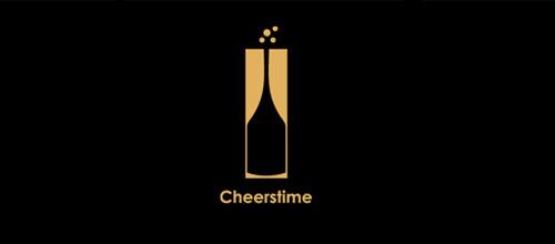 logos_creativos_botellas_15