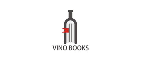 logos_creativos_botellas_16