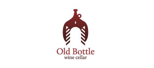 logos_creativos_botellas_17