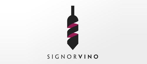 logos_creativos_botellas_19
