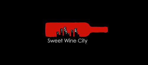 logos_creativos_botellas_20