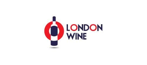 logos_creativos_botellas_21