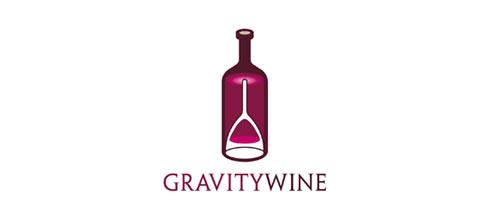 logos_creativos_botellas_22