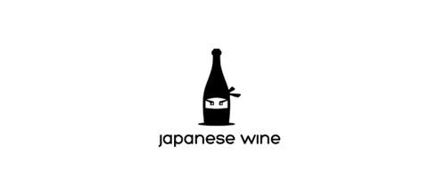 logos_creativos_botellas_23