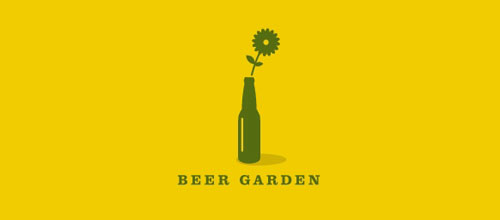 logos_creativos_botellas_26