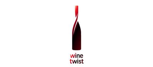 logos_creativos_botellas_30
