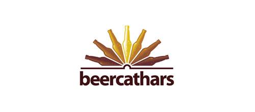 logos_creativos_botellas_7