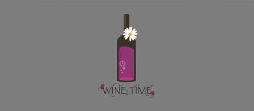 logos_creativos_botellas_9