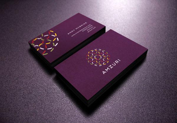 tarjetas_personales_creativas_1