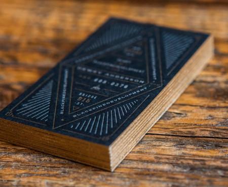 tarjetas_personales_creativas_10