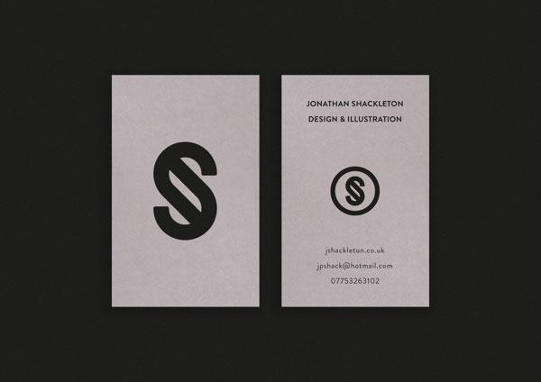 tarjetas_personales_creativas_12
