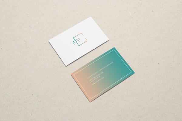 tarjetas_personales_creativas_15