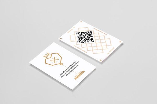 tarjetas_personales_creativas_19