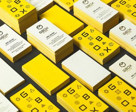 tarjetas_personales_creativas_20