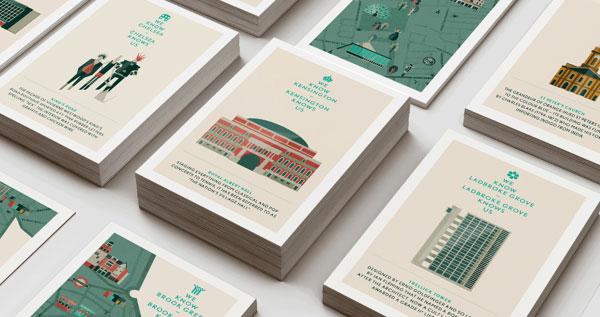 tarjetas_personales_creativas_22