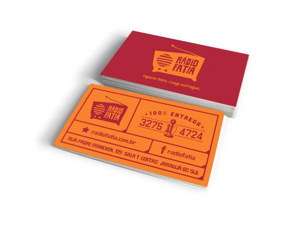 tarjetas_personales_creativas_23