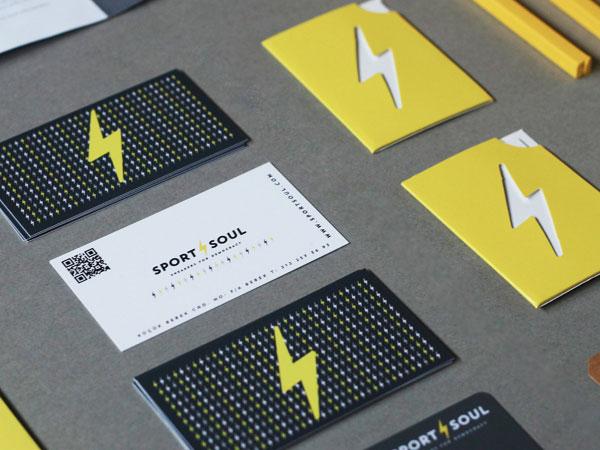 tarjetas_personales_creativas_25