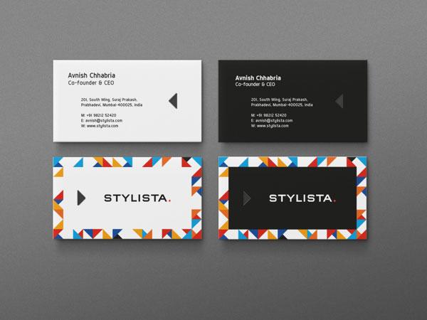 tarjetas_personales_creativas_26