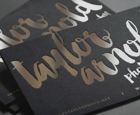 tarjetas_personales_creativas_4