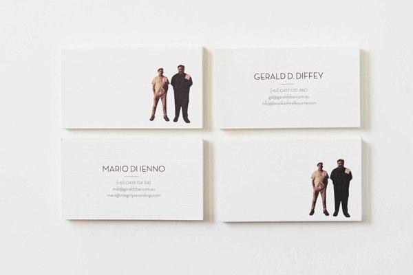 tarjetas_personales_creativas_5