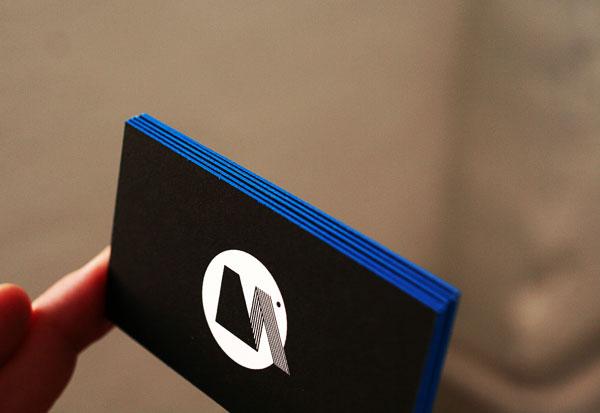 tarjetas_personales_creativas_6