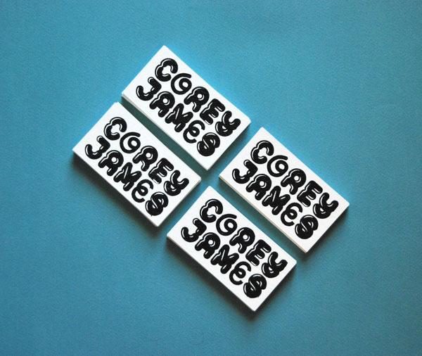 tarjetas_personales_creativas_8