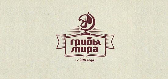 logos_creativos_cintas_16