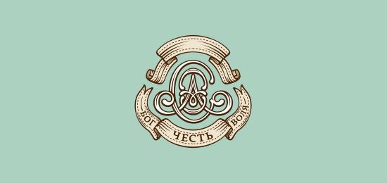 logos_creativos_cintas_17