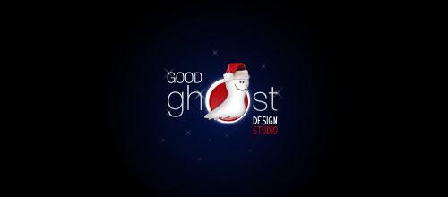 logos_creativos_terror_11