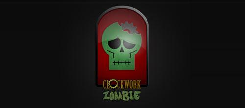 logos_creativos_terror_19