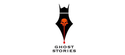 logos_creativos_terror_4